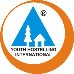Youth Hostelling International